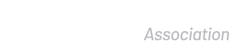 Canada Esports Association